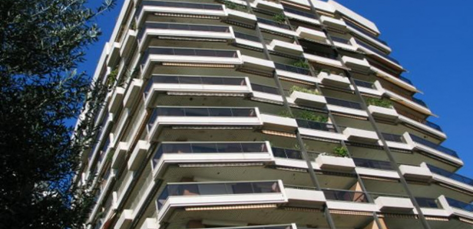 Vente Parking Monaco PARKING  - ACANTHES