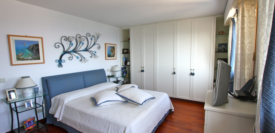 Location Appartement CAP D'AIL 3 PIECES CAP D'AIL - GARDEN PLAZA